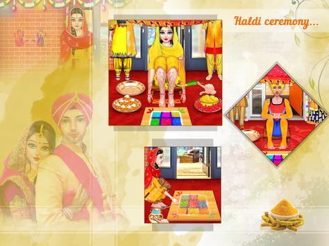Punjabi Wedding screenshot 11