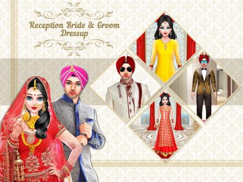 Punjabi Wedding screenshot 13