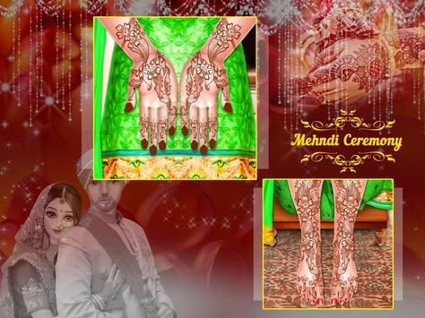 Punjabi Wedding screenshot 20