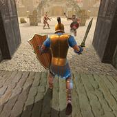 Gladiator Glory icon