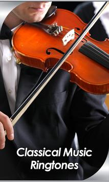 best classical music ringtones free download