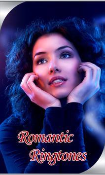 Romantic Ringtones poster