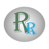 Rental Rushh icon