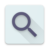 Word Letters Finder icon