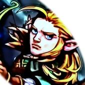 fantasy knights icon