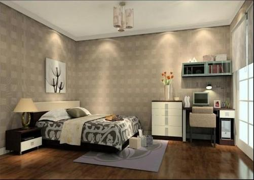 fantasy bedroom ideas screenshot 7