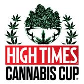 Fantasy Cannabis Cup icon