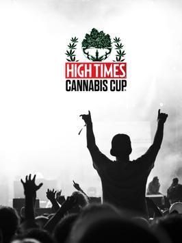 Fantasy Cannabis Cup screenshot 6