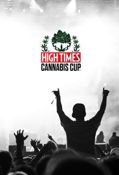 Fantasy Cannabis Cup screenshot 7