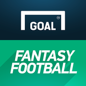 Goal Fantasy Football иконка