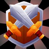 Fantasy Quest icon