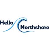 Hello Northshore icon