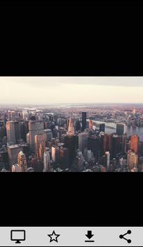 City Wallpapers screenshot 2
