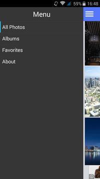 City Wallpapers screenshot 5