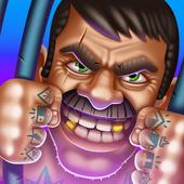 Prison Syndicate icon