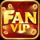FanVip Club APK
