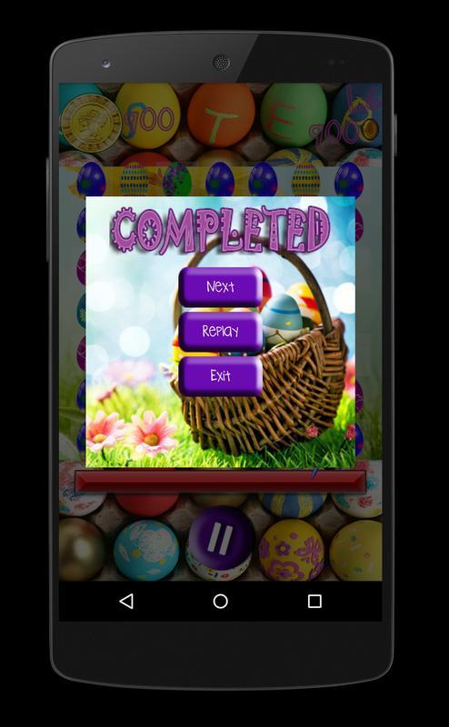 download fl studio mobile apk data full free cracked