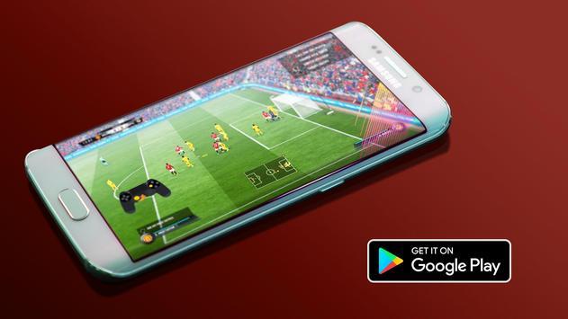 AIO Tactics FIFA 18 apk screenshot