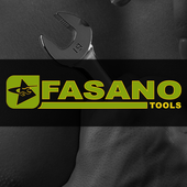 FasanoTools icon