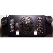 RetroGameDemo-armv7 icon