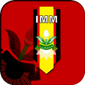 Tanfidz IMM XVI icon