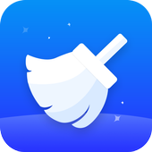 Easy Clean Pro icon