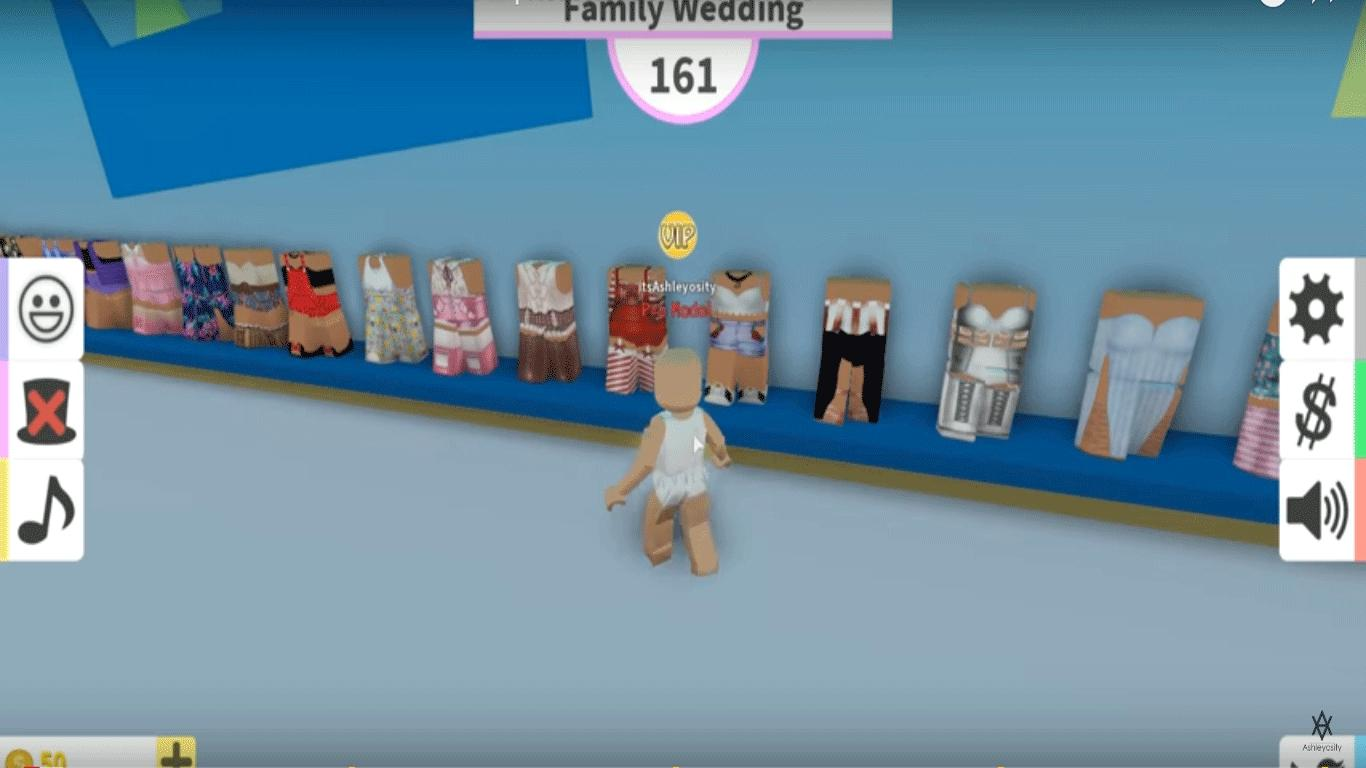 Guide For Fashion Famous Roblox For Android Apk Download