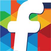 Fashalot icon