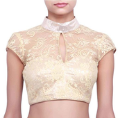 Latest Blouse Design Collection icon