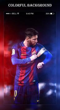 Football Wallpapers 4K   Full HD Backgrounds screenshot 5