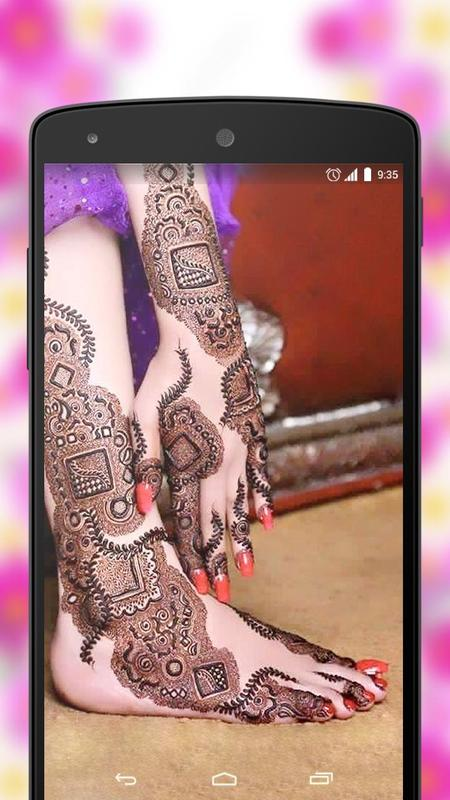 mehndi designs 2017 latest for android   apk download