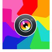 Live Photo Editor Camera icon