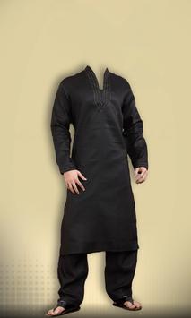 Men salwar photo suits 2017 screenshot 2
