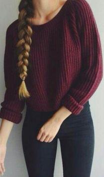Teen Outfits screenshot 20