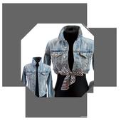 Fashion Design Idea 2017 icon