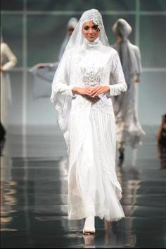 Fashion Turkey Woman poster