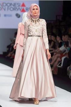 Fashion Turkey Woman apk screenshot