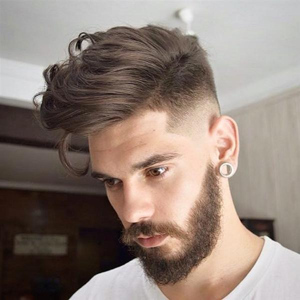 Latest Boys Hairstyles Hair Cut 2020 For Android Apk Download