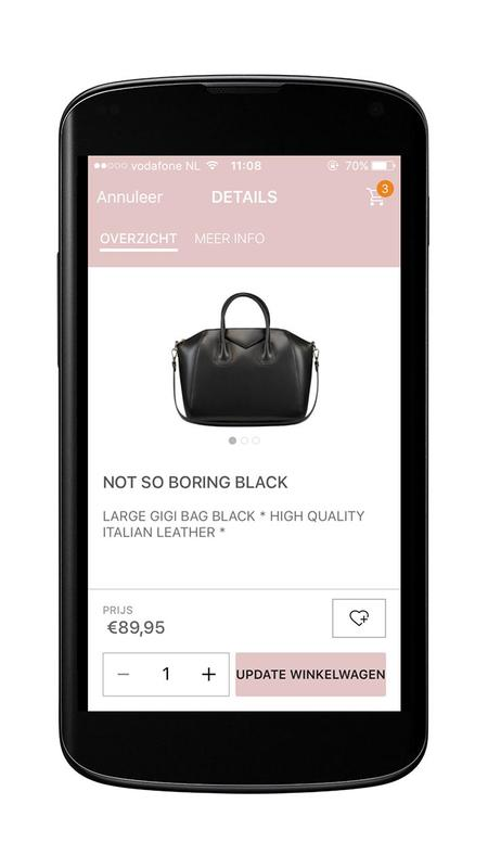 Fashion Drug for Android - APK Download a820ce47bfd16