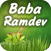 Baba Ramdev icon