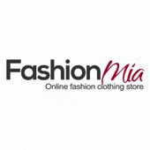 fashion mia icon
