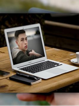 Best Laptop Photo Frames screenshot 3