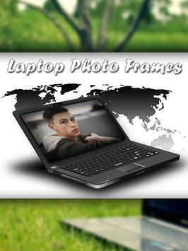 Best Laptop Photo Frames poster