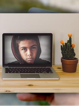 Best Laptop Photo Frames screenshot 4