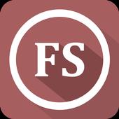FashionPHD icon