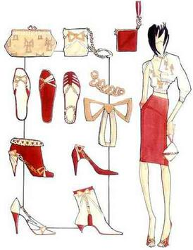 Fashion Sketch Ideas APK Download - Free Lifestyle APP for Android ...