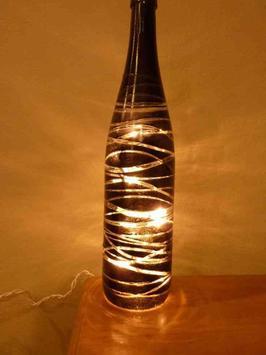 Bottle Design screenshot 4