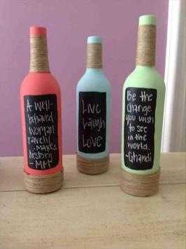 Bottle Design screenshot 2