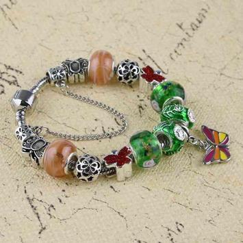 Bracelet Design Style screenshot 3