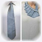 Tutorials DIY Necktie icon